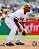 Pittsburgh Pirates - Pedro Alvarez Photo Photo