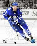 Toronto Maple leafs - Mikhail Grabovski Photo Photo