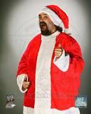 World Wrestling Entertainment - Mick Foley Photo Photo