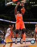Phoenix Suns - Shaquille O'Neal Photo Photo