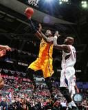 Indiana Pacers - Roy Hibbert Photo Photo