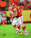 Kansas City Chiefs - Shane Bannon Photo Photo