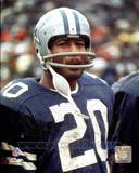 Dallas Cowboys - Mel Renfro Photo Photo