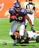Denver Broncos - Julius Thomas Photo Photo