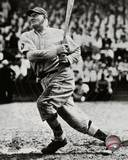 Pittsburgh Pirates - Honus Wagner Photo Photo