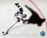 Pittsburgh Penguins - Joe Vitale Photo Photo