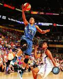 WNBA Minnesota Lynx - Maya Moore Photo Photo