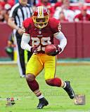 Washington Redskins - Santana Moss Photo Photo