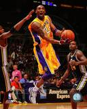 Los Angeles Lakers - Kobe Bryant Photo Photo