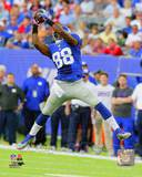 New York Giants - Hakeem Nicks Photo Photo