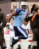Tennessee Titans - Jared Cook Photo Photo