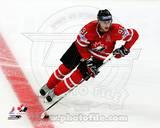 Team Canada - Steven Stamkos Photo Photo