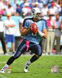 Tennessee Titans - Matt Hasselbeck Photo Photo