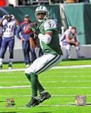 New York Jets - Geno Smith Photo Photo