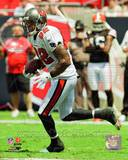 Tampa Bay Buccaneers - Kellen Winslow Jr Photo Photo
