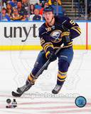 Buffalo Sabres - Rasmus Ristolainen Photo Photo