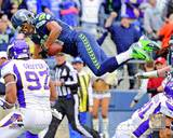 Seattle Seahawks - Golden Tate Photo Photo