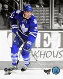 Toronto Maple leafs - James van Riemsdyk Photo Photo