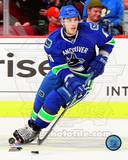 Vancouver Canucks - Maxim Lapierre Photo Photo