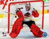 Chicago Blackhawks - Marty Turco Photo Photo