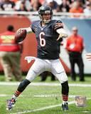 Chicago Bears - Jay Cutler Photo Photo