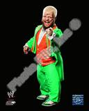 World Wrestling Entertainment - Hornswoggle  Photo Photo