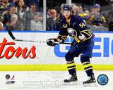 Buffalo Sabres - Zack Kassian Photo Photo