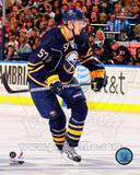 Buffalo Sabres - Tyler Myers Photo Photo