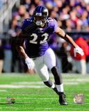 Baltimore Ravens - Jimmy Smith Photo Photo