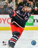 Columbus Blue Jackets - Grant Clitsome Photo Photo