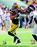 Green Bay Packers - Jordy Nelson Photo Photo