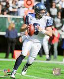 Seattle Seahawks - Matt Hasselbeck Photo Photo