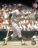 Houston Astros - Joe Morgan Photo Photo