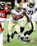 New Orleans Saints - Pierre Thomas Photo Photo