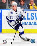 Tampa Bay Lightning - Steven Stamkos Photo Photo
