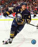 Buffalo Sabres - Joe Finley Photo Photo
