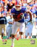 Florida Gators - Percy Harvin Photo Photo