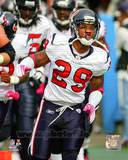 Houston Texans - Glover Quin Photo Photo