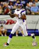 Minnesota Vikings - Joe Webb Photo Photo