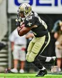 New Orleans Saints - Pierre Thomas Photo Photo