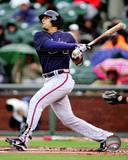 Atlanta Braves - Martin Prado Photo Photo