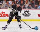 Pittsburgh Penguins - Jussi Jokinen Photo Photo