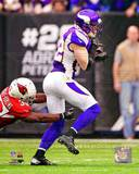 Minnesota Vikings - Harrison Smith Photo Photo