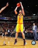 Los Angeles Lakers - Pau Gasol Photo Photo