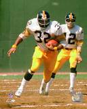 Pittsburgh Steelers - Franco Harris Photo Photo