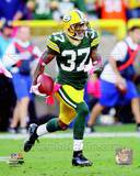 Green Bay Packers - Sam Shields Photo Photo