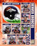 Denver Broncos Photo Photo