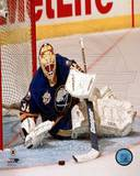 Buffalo Sabres - Grant Fuhr Photo Photo