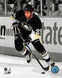Pittsburgh Penguins - Maxime Talbot Photo Photo