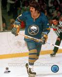 Buffalo Sabres - Rick Martin Photo Photo